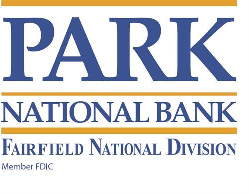 Bank Fdic Commerce Member Logo