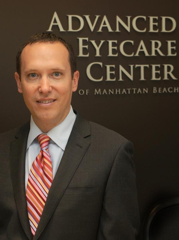 Advanced Eye Care Manhattan Beach : advanced, manhattan, beach, Advanced, Eyecare, Center, Manhattan, Beach, Optometry, MEDICAL, SERVICES, OPTOMETRISTS/OPTICAL, GOODS, Chamber, Commerce