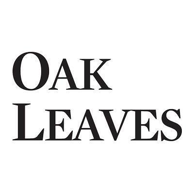 'Resilient' communities: Oak Park/River Forest forum to