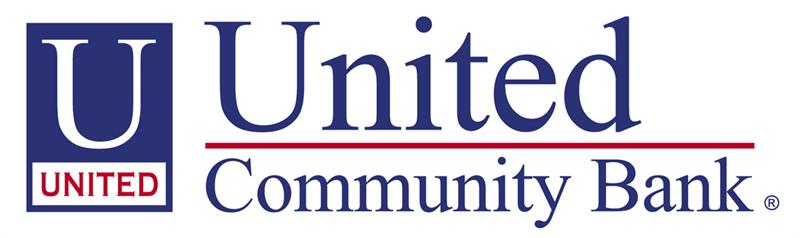 Image result for united community bank