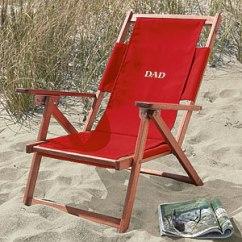 Cape Cod Beach Chair Rocking Or Glider For Nursing Co