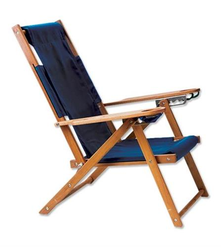 cape cod beach chair harwich cozy chairs for reading co retail bicycle sales repairs rentals media