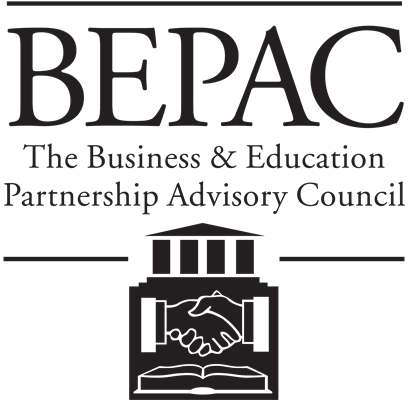 Business and Education Partnership Advisory Council (BEPAC