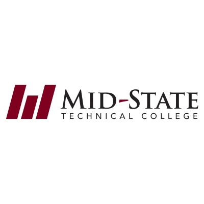 Mid-State earns recognition as a top nursing school in