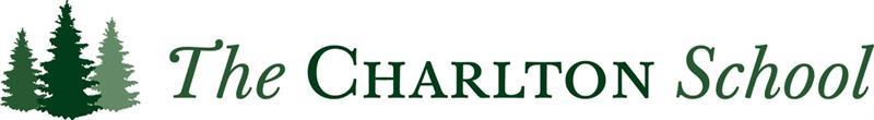 Image result for Charlton school logo