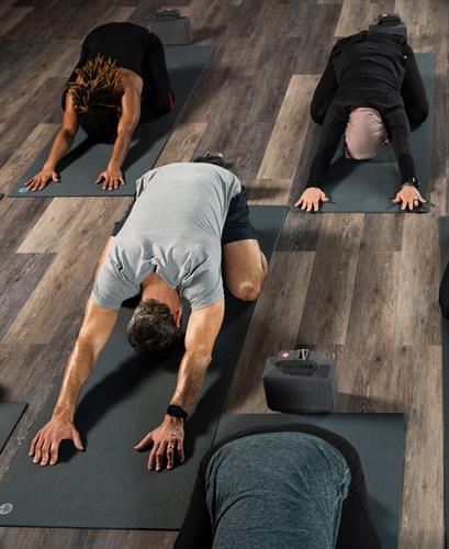 Best Fitness Nashua Hours : fitness, nashua, hours, Fitness, Nashua, Instagram