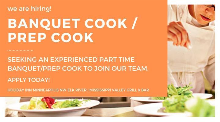 96 Banquet Cook Job Description Line Cook Job