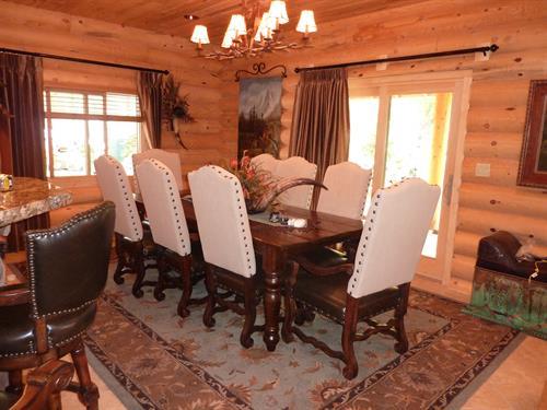 MILLER WALDROP  Home Furnishings  Interior Design  Decorating  Mattress  Main content temp