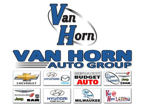 Van Horn Automotive Group Corporate  AutomotiveDealers