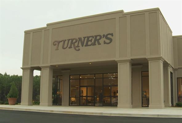 Turners Furniture Albany Ga  online information