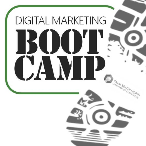 Digital Marketing Boot Camp: Affordable & Easy Tools for