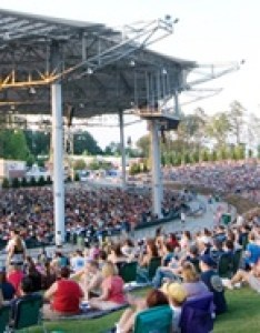 Media also live nation ameris bank amphitheatre entertainment north rh cmfcc