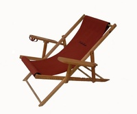 cape cod beach chair massaging pad company inc home furnishings shopping monomoy sling the lifestyle