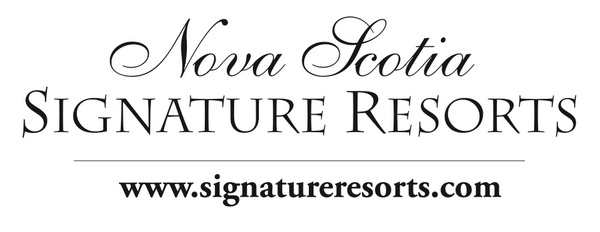 Nova Scotia Signature Resorts (Digby Pines Golf Resort