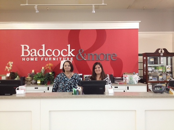 We researched the best furniture stores for options to fit your budget and decor. Badcock Home Furniture & More | Furniture/Retail ...