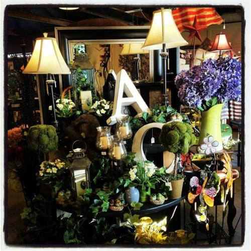 Real Deals On Home Decor Gifts & Specialty Items Home