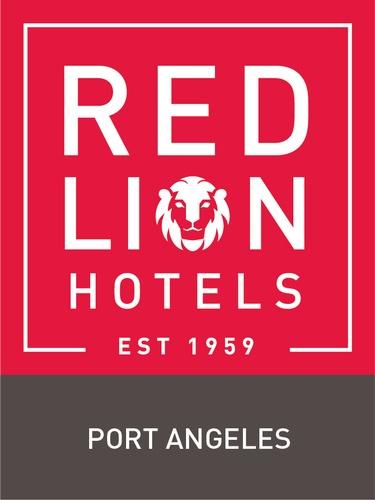 Red Lion Hotel Port Angeles Lodging Hotel Motels Port