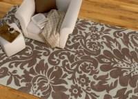 City Carpets | FLOORING - Marin Builders Association, CA