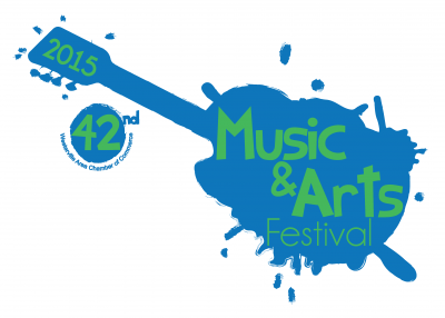 Music Arts Festival 1  Westerville Area Chamber of Commerce OH