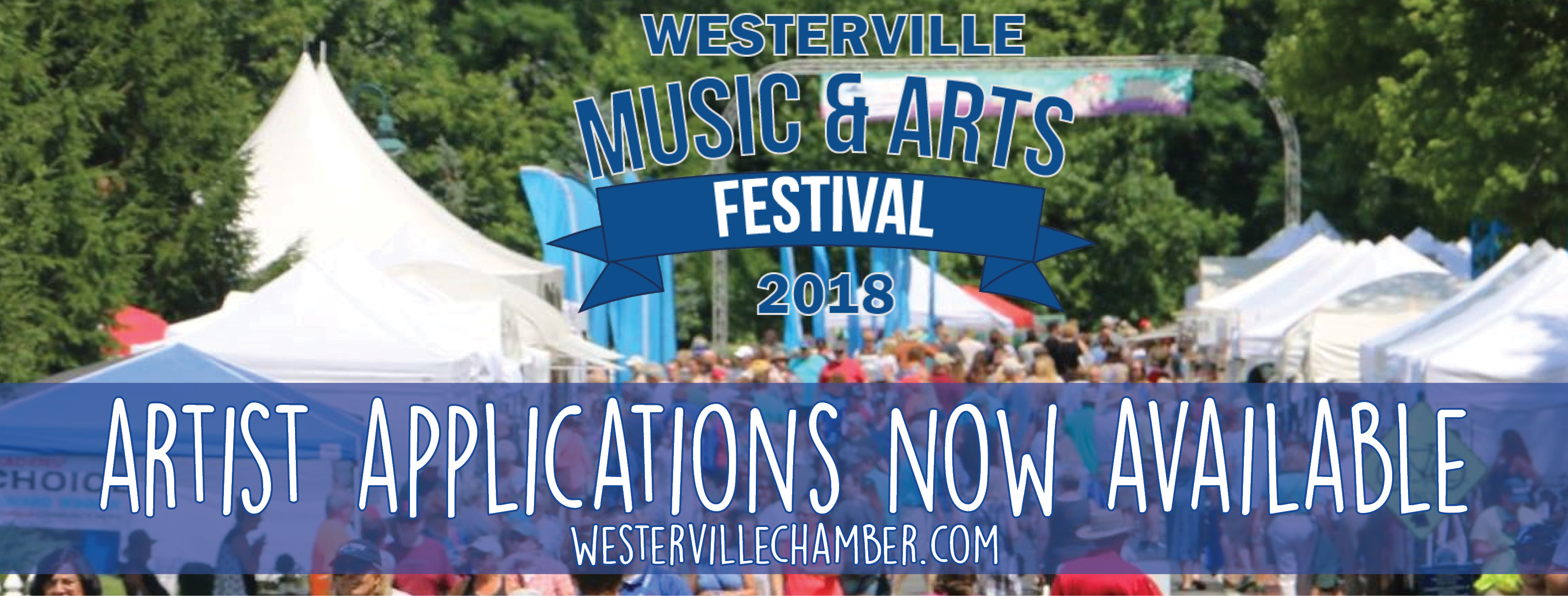 Music  Arts Festival  Westerville Area Chamber of Commerce OH