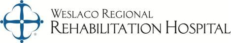Image result for weslaco regional logo