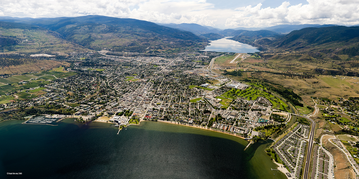 Home Penticton Amp Wine Country Chamber Of Commerce BC