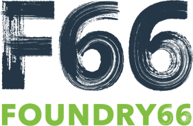 Image result for foundry 66 norwich ct
