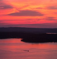 What You Need to Know to Navigate Table Rock Lake - Table ...