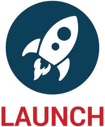Launch - Blairsville Union County Chamber Of Commerce Ga