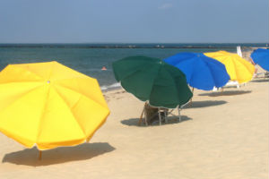 nantucket beach chair company compact table and chairs play island chamber of commerce ma beaches