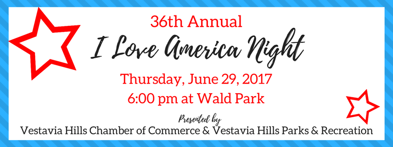I love America Night A Bham Guide to the Fourth of July Bham Now Vestavia Hills