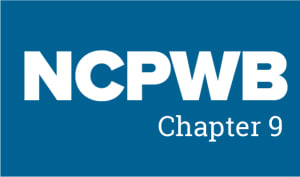 ncpwb mechanical service contractors