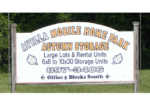 Avilla Mobile Home Park