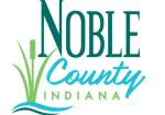 Noble County Convention & Visitors Bureau