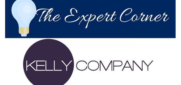 Expert Corner - Kelly Company
