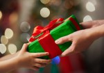Applications Now Being Accepted For Avillla Christmas Charities