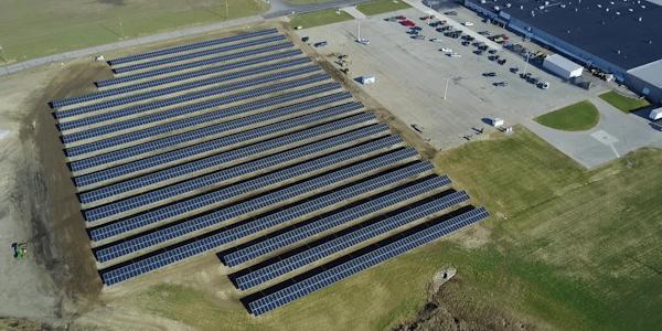Reliable Aerial Photo Dec 2017 2