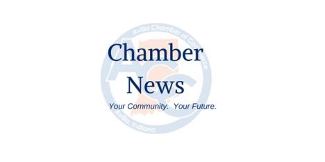 Avilla Chamber News