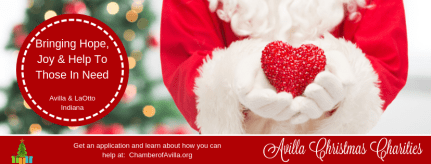 http://chamberofavilla.org/wp-content/uploads/2018/09/AvillaChristmasCharitiesApplicationForm2018.pdf