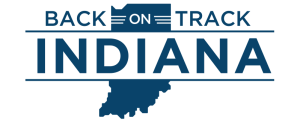 Back On Track Indiana:  Stage 4.5