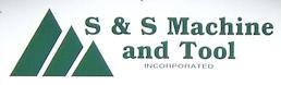 S&S Machine & Tool