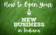 Avilla Chamber How to Open A Business In Indiana 2021