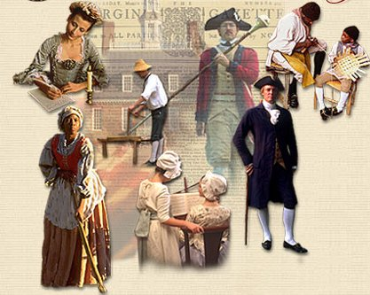 New England Colonies Chamber of Commerce