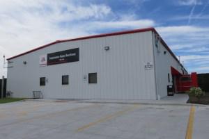 Insurance Auto Auctions Inc Park City Kansas Chamber Of Commerce