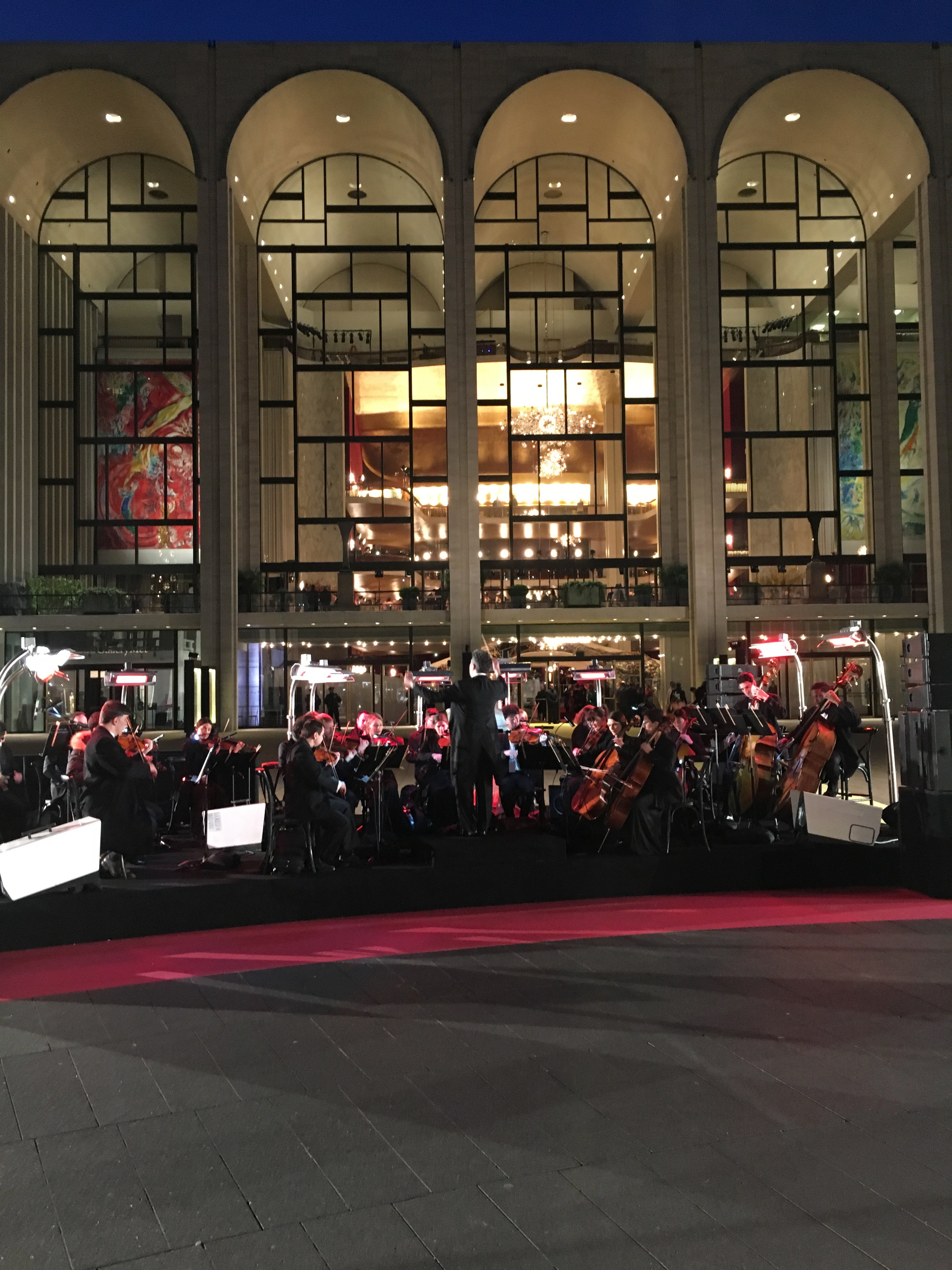IMG_2639 MAIN Orchestra photo