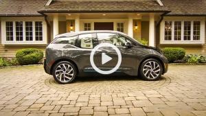 bmwpeabody-boston-video-production-tv-commercial