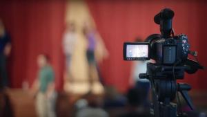 event-video-boston-video-production-cpg