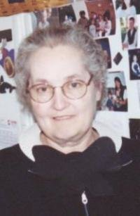 Jsetters : jsetters, Obituary, Norma, Setters, Chambers, Grubbs, Funeral, Ser...