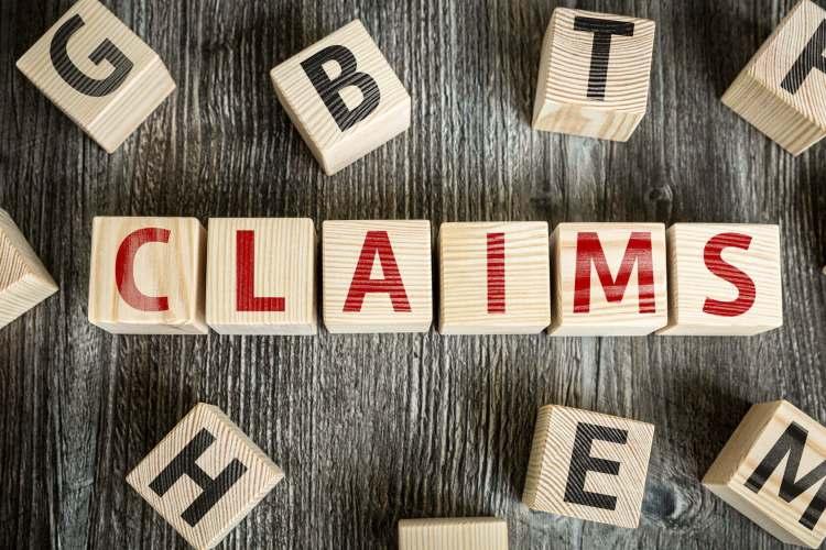 Reduce Your Public Liability Claim Risk CA