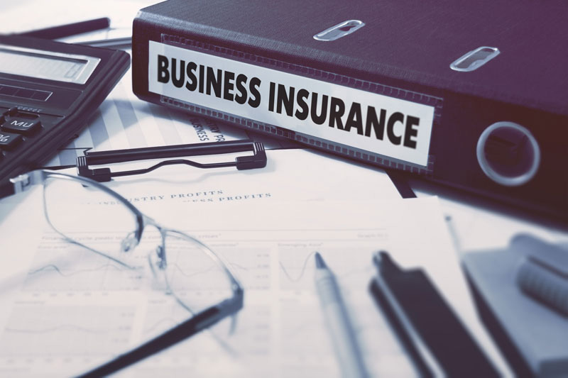 Business Insurance in Camarillo CA